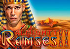 almighty-ramses-2