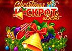 christmas-jackpot-bells