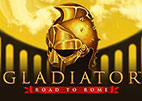 gladiator-road