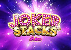 joker-stacks
