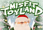 misfit-toyland