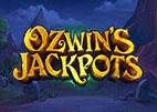 ozwins-jackpots