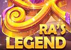 ras-legend
