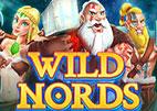 wild-nords