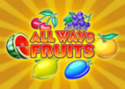 allways-fruits