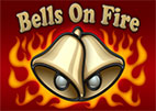 bells-on-fire