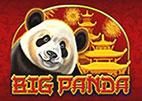 big-panda