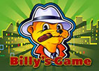 billys-game