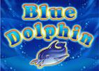 blue-dolphin