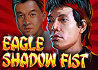 eagle-shadow-fist