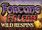 fortune-falcon