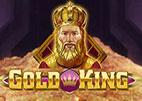 gold-king