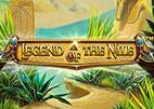 legend-of-the-nile-slot-logo