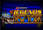 legends-of-new-york