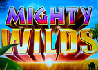mighty-wilds
