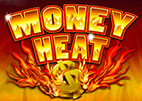 money-heat