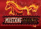 mustang-money