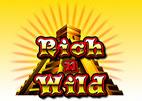 rich-n-wild