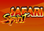 safari-spirit