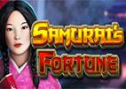 samurais-fortune