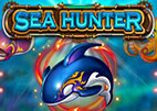 sea-hunter