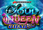 soul-queen-quad-shot