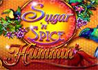 sugar-n-spice-hummin