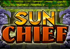 sun-chief