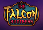 the-falcon-huntress