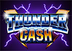 thunder-cash