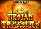 trojan-treasure