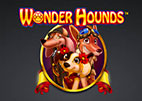 wonder-hounds