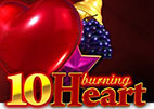 10-burning-heart