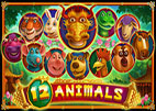 12-animals-1
