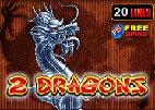 2-dragons