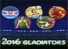 2016-gladiators