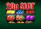 20p-slot