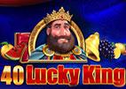 40-lucky-king