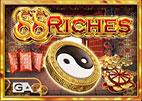 88-riches
