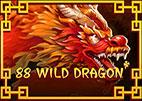 88-wild-dragon
