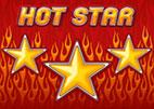 Hot-Star