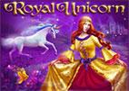 Royal_Unicorn