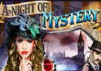 a-night-mystery