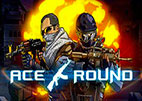 ace-round
