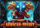 african-spirit