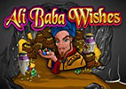 ali-baba-wishes