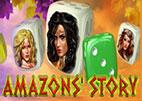 amazons-story