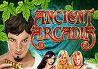 ancient-arcadia