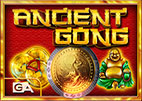 ancient-gong