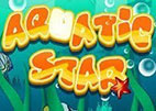aquatic-star